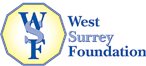 West Surrey Foundation