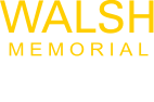 Walsh Memorial CE Infant School
